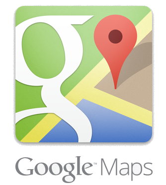 Google maps icon1